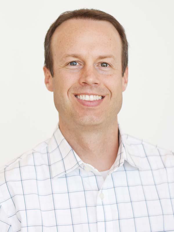 Dr Robison Orthodontics
